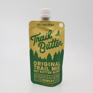 TRAIL BUTTER 128g
