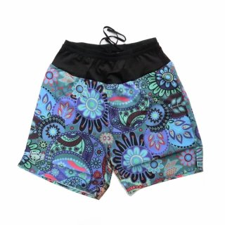 <img class='new_mark_img1' src='https://img.shop-pro.jp/img/new/icons1.gif' style='border:none;display:inline;margin:0px;padding:0px;width:auto;' />JINGER_M's Running Shorts