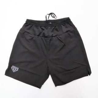 <img class='new_mark_img1' src='https://img.shop-pro.jp/img/new/icons59.gif' style='border:none;display:inline;margin:0px;padding:0px;width:auto;' />JINGER_M's Running Shorts