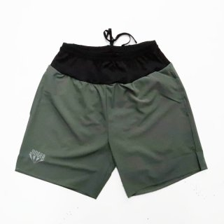<img class='new_mark_img1' src='https://img.shop-pro.jp/img/new/icons55.gif' style='border:none;display:inline;margin:0px;padding:0px;width:auto;' />JINGER_M's Running Shorts