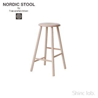 NORDIC STOOL LARGE