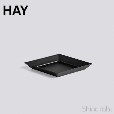 HAY KALEIDO XS BLACK