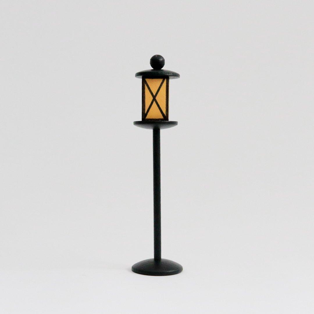 NORDIKA nisse 街灯