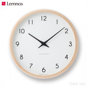 Lemnos Campagne (PC10-24W NT)