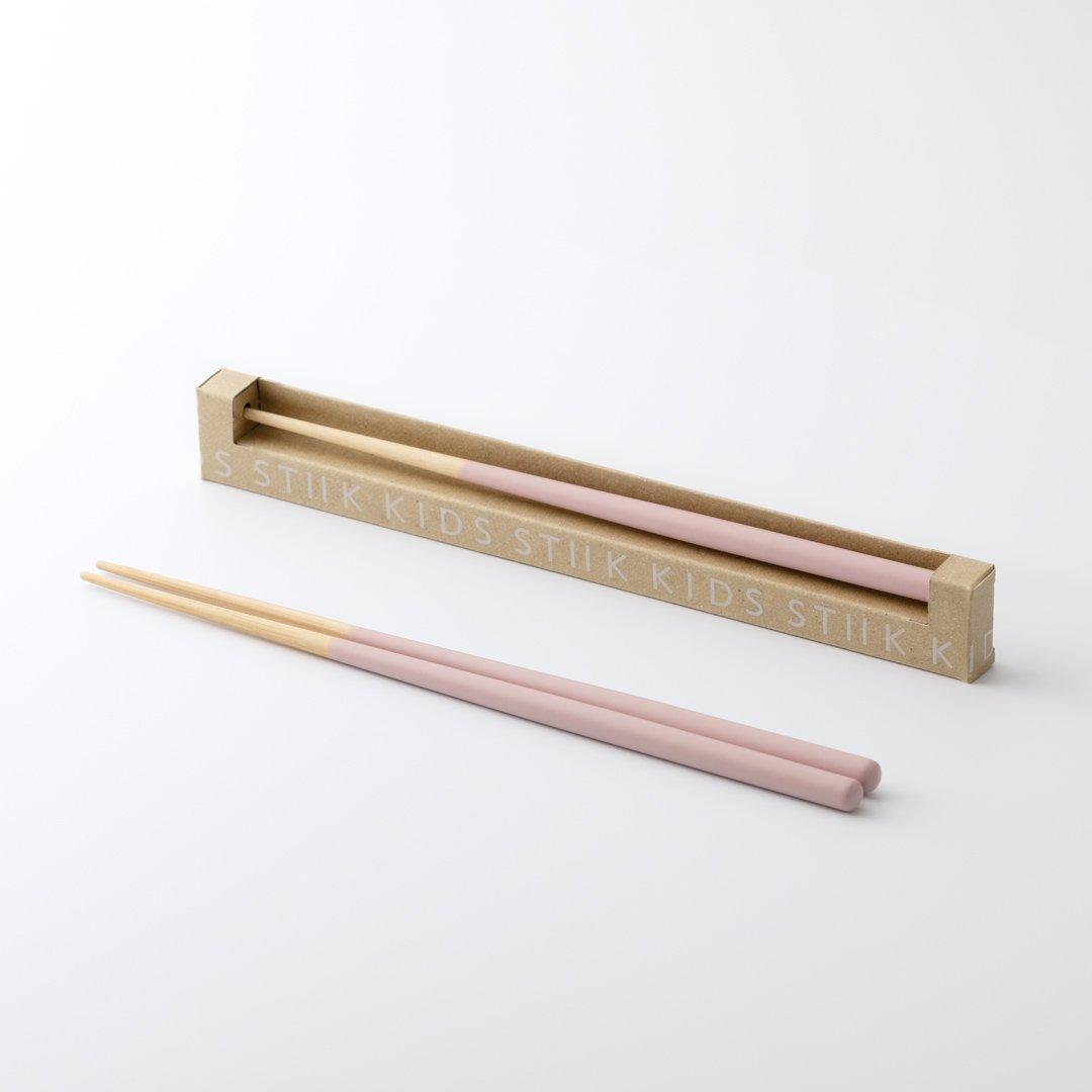 STIIK スティック キッズ   ガリ(1膳入り)
