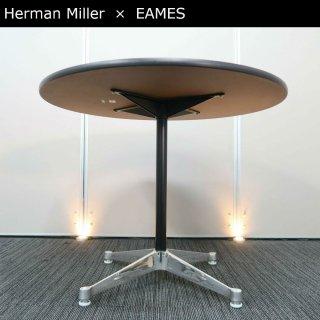 【正規品 デザイナーズ家具】【中古】Herman Miller(ハーマンミラー)/イームズ・コントラクトテーブル