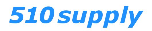 510supply - 自動車部品販売 国内唯一の商品を多数取り揃え