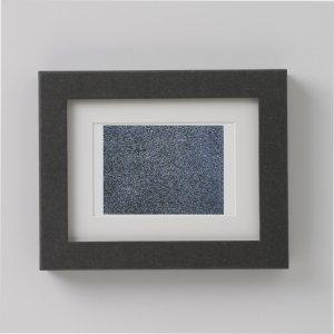 紙の額縁+青木一香ポストカード GAI005