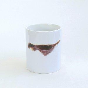 BR/AD_1 マグカップ