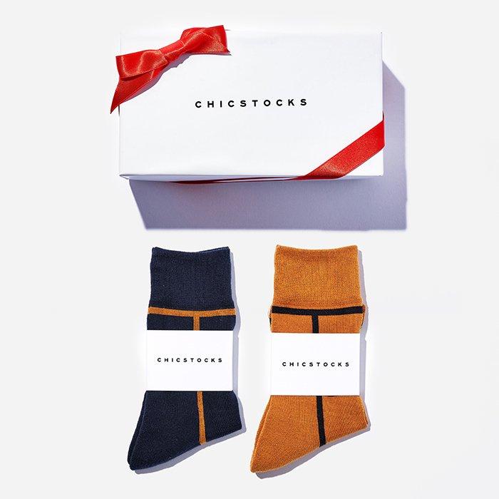 KIDS 3 Pack Gift Box Set-1