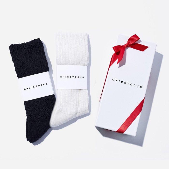 2 Pack Gift Box Set-1