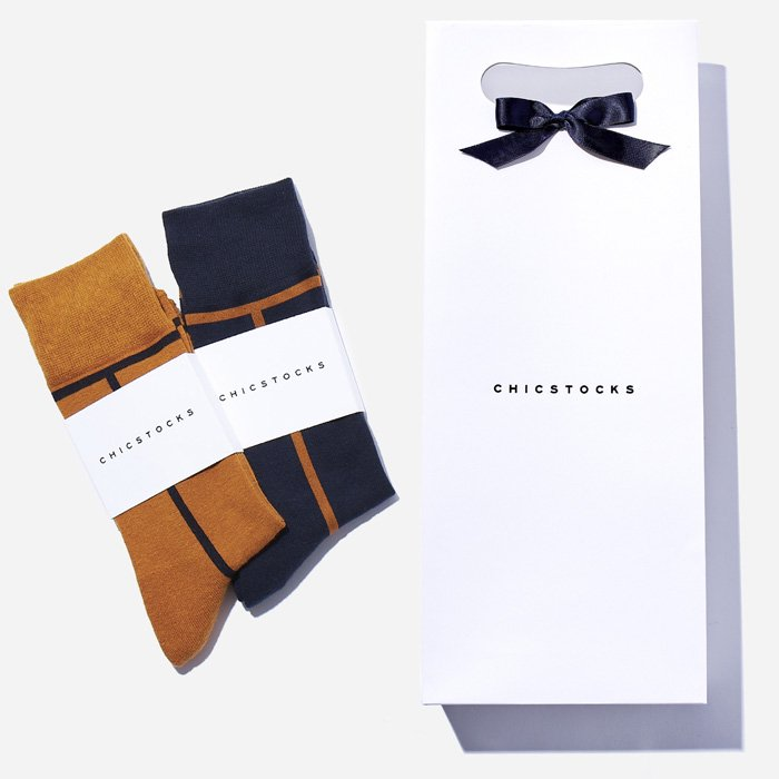 2 Pack Gift Set-1