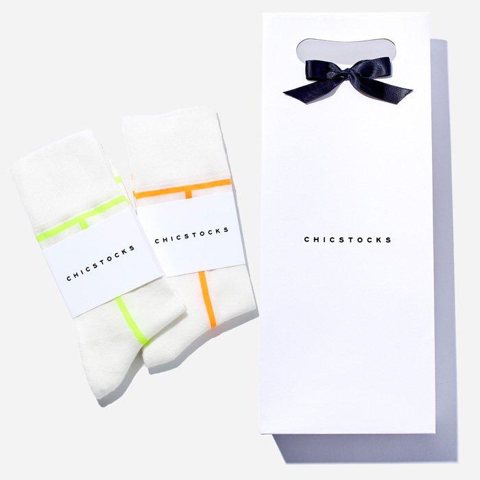 2 Pack Gift Set-2
