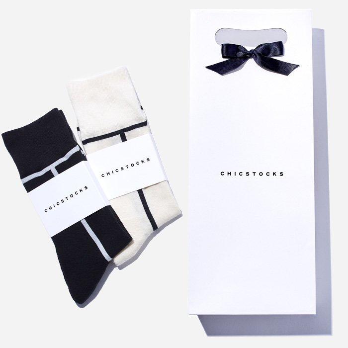 2 Pack Gift Set-3