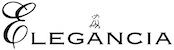 アルゼンチンタンゴ衣装&シューズ専門店 Elegancia(エレガンシア)