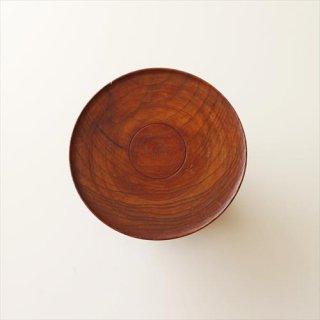 木の器 1