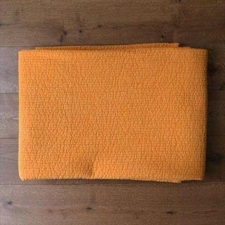 イブル / STRIPE オレンジ