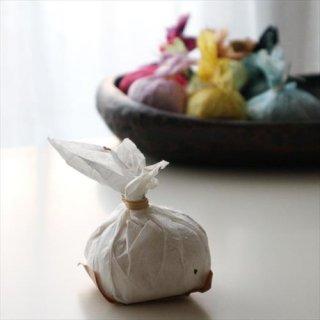 おまとめ買い<br>マッコリとミントの石鹸 3個セット