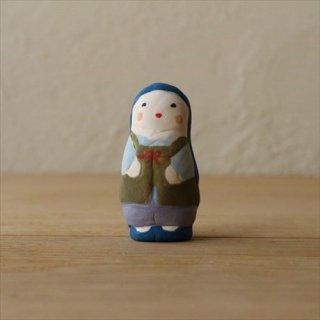 KIMURA & Co. 韓服の子ども / 男の子 3