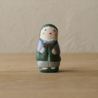 KIMURA & Co. 韓服の子ども / 男の子 5