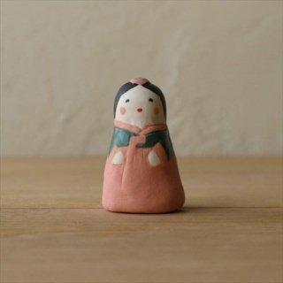 KIMURA & Co. 韓服の子ども / 女の子 2