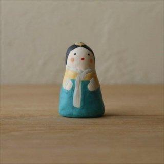 KIMURA & Co. 韓服の子ども / 女の子 4
