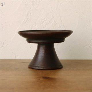 木の器 (みぞ)