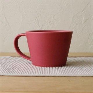 SAKUZAN / Sara コーヒーカップ ワイン