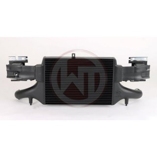 EVO 3 Competition Intercooler Kit Audi RS3 8V