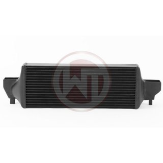 Competition Intercooler Kit Mini F54/F55/F56/F57(JCW)/F60