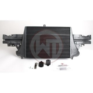 EVO 3 Competition Intercooler Kit Audi TT RS 8J