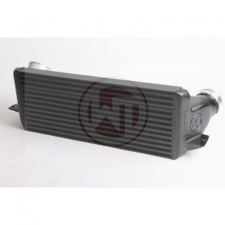 EVO 1 Performance Intercooler Kit BMW E82 E90