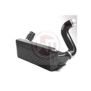 EVO 2 Performance Intercooler Kit BMW E82 E90