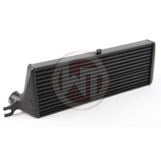 Competition Intercooler Kit Mini R55/R56/R57/R58/R59/R60/R61