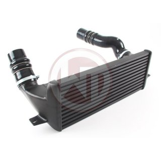 EVO 1 Competition Intercooler Kit BMW E89 Z4 35i 35is