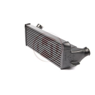 EVO 2 Competition Intercooler Kit BMW E89 Z4 35i 35is