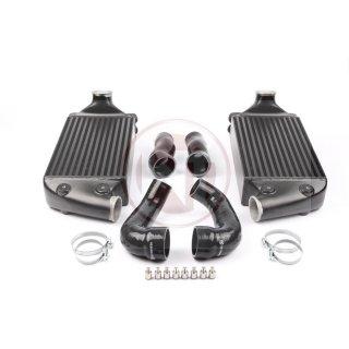 Performance Intercooler Kit Porsche 997.2 Turbo / Turbo S