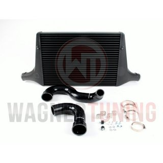 Competition Intercooler Kit Audi A4 A5 B8