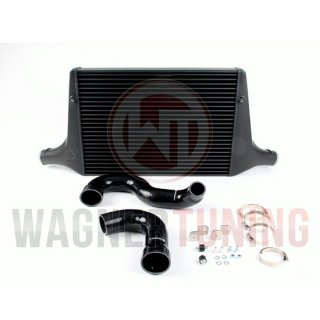 Competition Intercooler Kit Audi A4 A5 B8.5