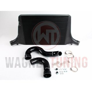 Performance Intercooler Kit AUDI A4 A5 B8