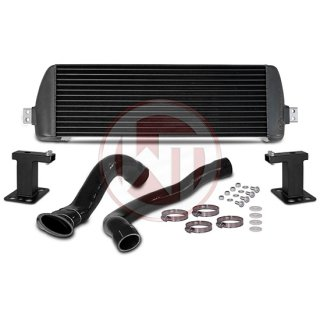 Competition Intercooler Kit FIAT 500 ABARTH[A/T車]