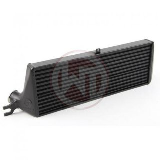 Competition Intercooler Kit Mini R55/R56/R57(前期)
