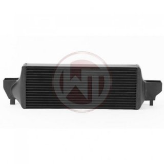 Competition Intercooler Kit Mini F54/F56/F60 JCW
