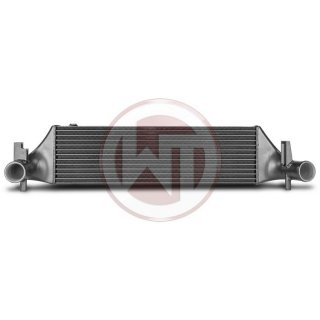 Competition Intercooler Kit AUDI 8X A1
