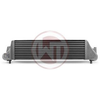 Competition Intercooler Kit VW POLO AW GTI/AUDI A1 GB
