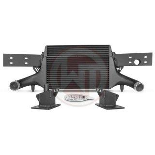 EVO 3 Competition Intercooler Kit Audi TTRS 8S