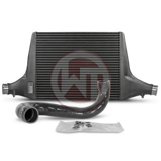 Competition Intercooler Kit