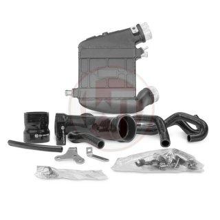 Performance Intercooler Kit