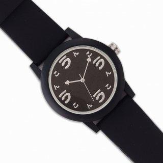 完売しました!愛のうんこ時計! BBS