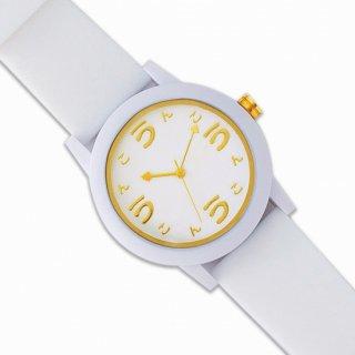 完売しました! 愛のうんこ時計  WWG